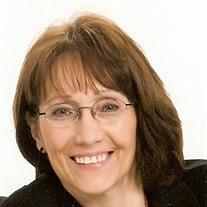 Betty L. Harner