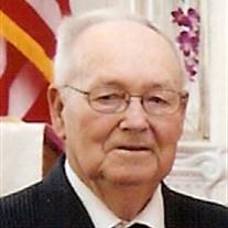 Richard E Hinkel