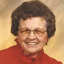 Leona G. Miller
