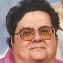 Verna Joan Kessler