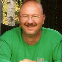 Robert L Mattis