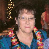 Darlette C. Acker
