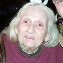 June C. Boyer