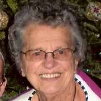 Jean K. Dietrich