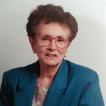 Daisy Dunleavy