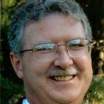 William D Geist