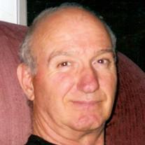 Ronald R. Hatter