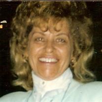Martha F. Herb