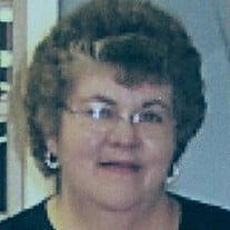 Ruth N. Kieffer