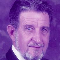 Earl W. Kieffer