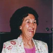 Ruth Kimmel