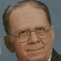 Leon L. Koppenhaver