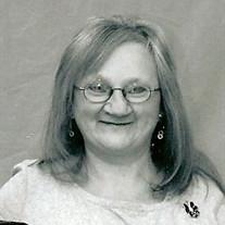 Brenda Lee Kuntzleman