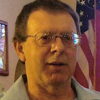 Dennis J. Lucas