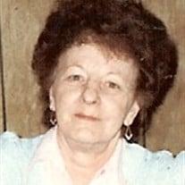 Grace C. Neye