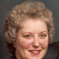Nancy I. Otto