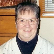 Doris J. Sallada