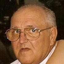 Lamar L. Schaeffer