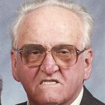 Max  A. Schlegel