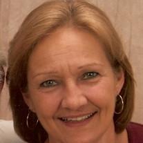 Debra L Smeltz