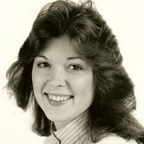 Darlene I. Stiely