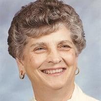 Marcella L. Stutzman