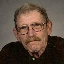 David B. Thomas