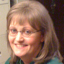 Lisa A. Wilson