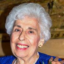 Eva  C. Grusz