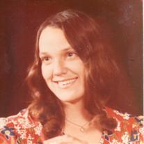 Elizabeth Ann Socci Bisque