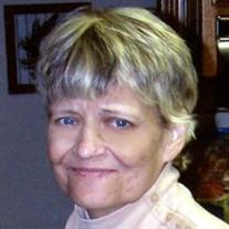 Vicki Lynn Peterson