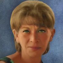 Mrs. Janeil E. (Byrd) Malfait