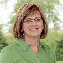 Carol Leiting