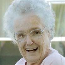Elseia L. Richards
