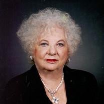 Billie Jean Roam