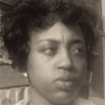 Glendora Francis Miller