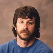 Frederick 'Freddie' A. Badders Jr.