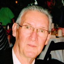 William K. Thompson