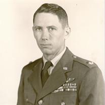 Elmon Redell Cobb