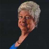 Elsie Sue Kirby