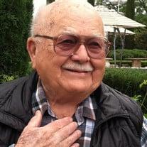 Robert P. Biniek