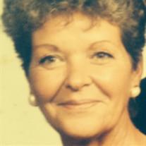 Bonnie  W. Stropki