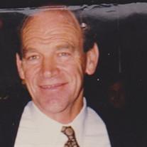Alex L. Pronzato