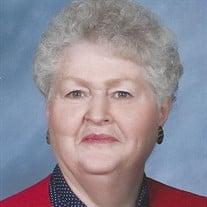 Sonja F. Walter