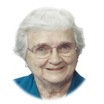 Barbara Brubaker