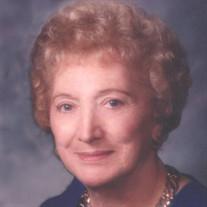 Clelia M. Navarra