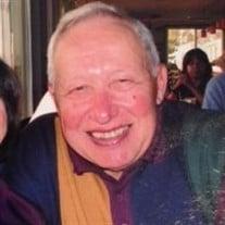 Bob Lemire