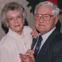 Patricia J. Stephen