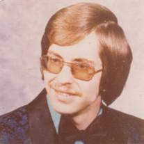 Mr. Orden Lee Lantz, Jr.