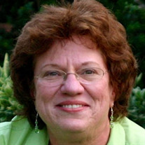 Sharon Lee  Woltman Irizarry
